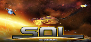 SOL: Exodus (Steam key) + Скидки