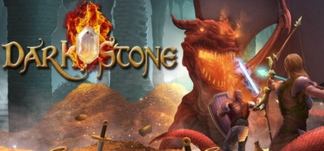 Darkstone (Steam key) + Скидки