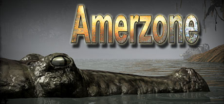 Amerzone: The Explorer's Legacy (Gift) + Скидки