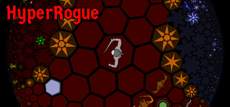 HyperRogue (Steam key) + Скидки