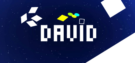 David. (Steam key) + Скидки