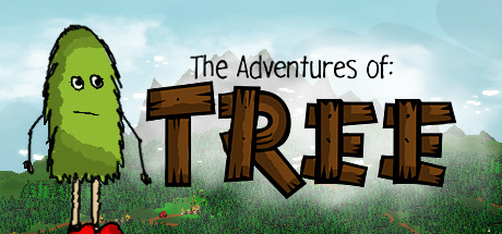 The Adventures of Tree (Steam key) + Скидки