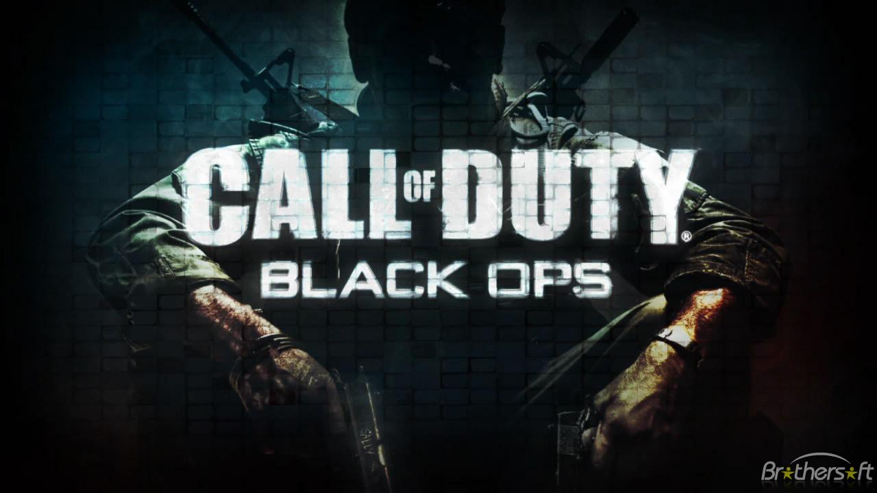 Mod Tools для РС версии Call of Duty Black Ops уже в разработке. 01