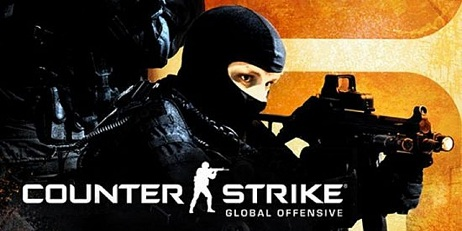 Купить Counter-Strike: Global Offensive - Steam Gift