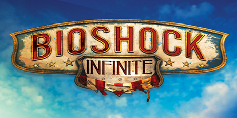 Купить BioShock Infinite - Steam Gift