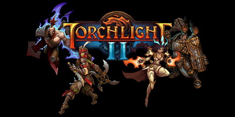 Купить Torchlight 2 - Steam Gift