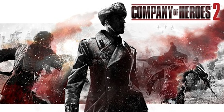 Купить Company of Heroes 2 - Steam Gift