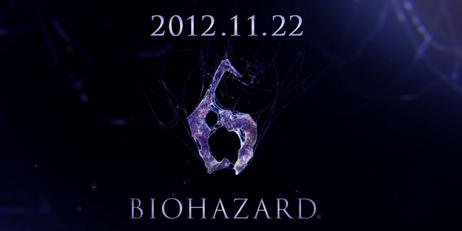 Купить Resident Evil 6 - Steam Gift