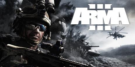 Купить Arma 3 - Steam Gift
