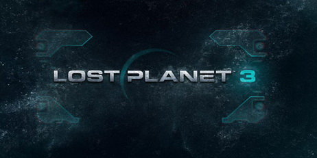 Купить Lost planet 3 - Steam Ключ