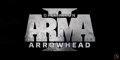 Купить Arma 2 Operation Arrowhead - Steam Gift