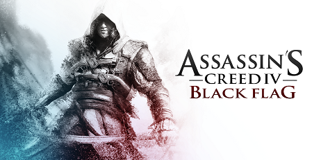 Купить assassin's creed 4 black flag - Steam Gift