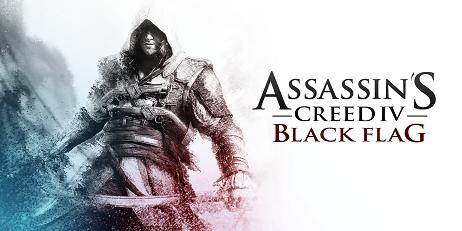 Купить assassin's creed 4 black flag - Steam Gift