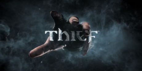 Купить Thief - Steam Ключ