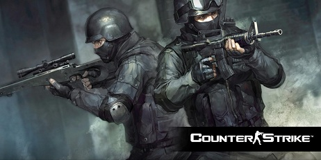 Купить Counter Strike 1.6 - Steam Gift