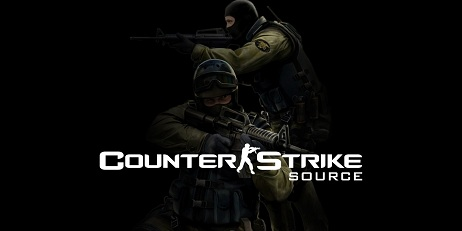 Купить Counter Strike Source - Steam Gift