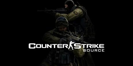 Купить Counter Strike Source - Steam Gift