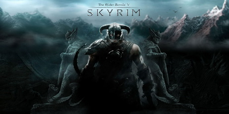 Купить The Elder Scrolls V: Skyrim - Steam Ключ