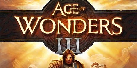 Купить Age of Wonders 3 - Steam Gift