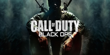 Купить Call of Duty Black Ops - Steam ключ