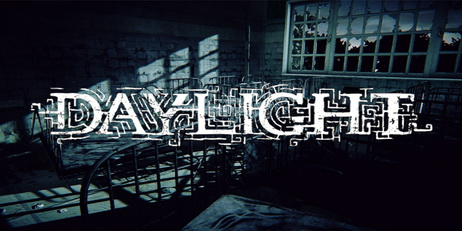 Купить Daylight - Steam Gift
