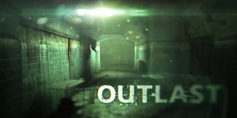 Купить Outlast - Steam Gift