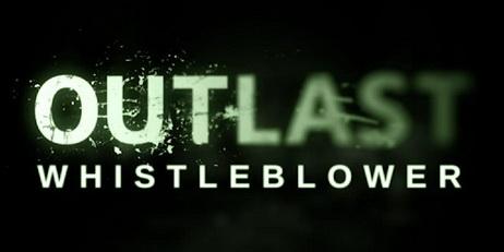 Купить Outlast: Whistleblower - Steam Gift