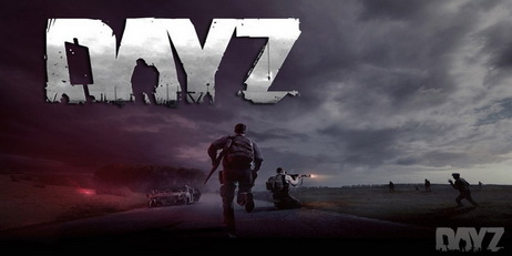 Купить Day z standalone - Steam Gift