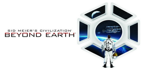 Купить Sid Meier's Civilization Beyond Earth - Steam Ключ