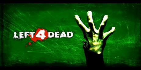 Купить Left 4 Dead - Steam Gift