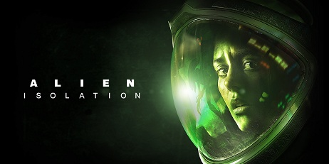 Купить Alien: Isolation - Steam ключ