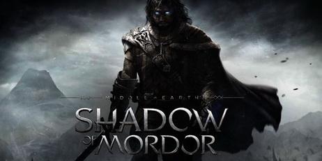 Купить Middle-earth: Shadow of Mordor - Steam Gift