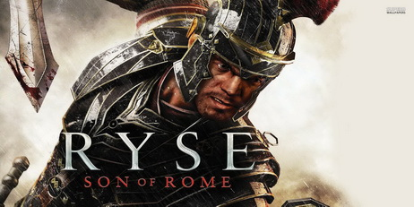 Купить Ryse: Son of Rome - Steam Gift