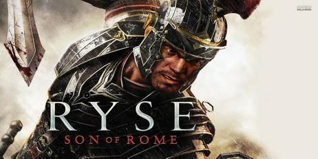 Купить Ryse: Son of Rome - Steam Gift