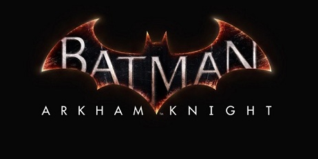 Купить Batman: Arkham Knight - Steam Ключ