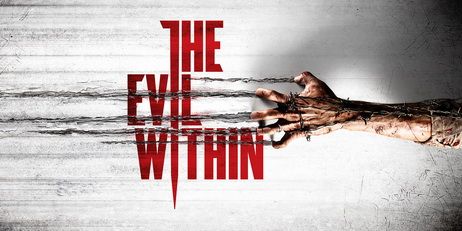 Купить The evil within - Steam Gift