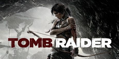 Купить Tomb Raider GOTY - Steam Gift