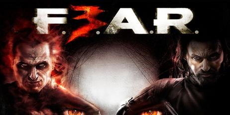 Купить F.E.A.R. 3 - Steam Gift