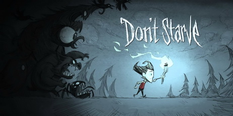 Купить Don´t Starve - Steam Gift