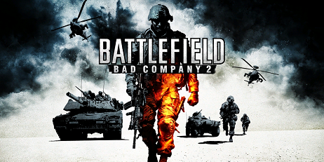 Купить Battlefield: Bad Company 2 - Steam Gift