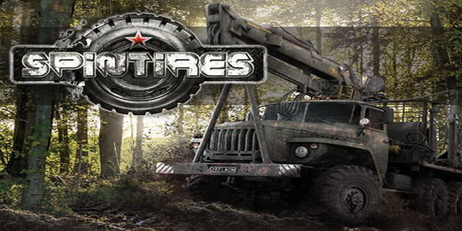Купить Spintires - Steam Ключ