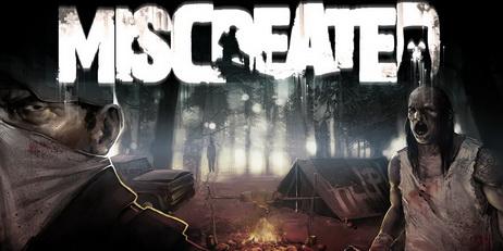 Купить Miscreated - Steam Gift