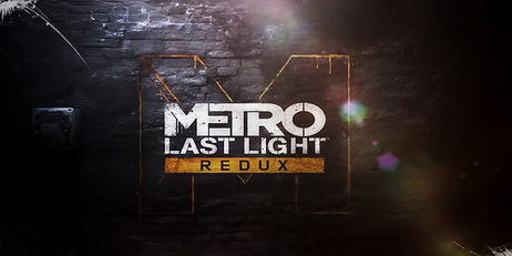 Купить Metro: Last Light Redux - Steam Gift