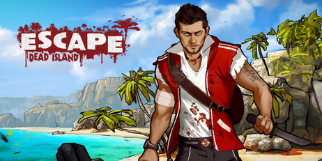 Купить Escape Dead Island - Steam Ключ
