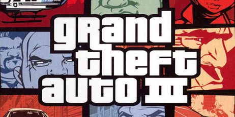Купить Grand Theft Auto 3 - Steam Ключ