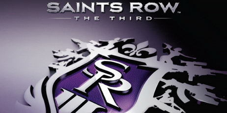 Купить Saints Row The Third - Steam Gift