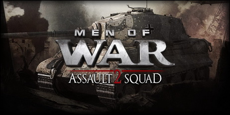 Купить Men of War Assault Squad 2 - Steam Gift
