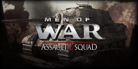 Купить Men of War Assault Squad 2 - Steam Gift