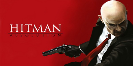 Купить Hitman Absolution - Steam Gift