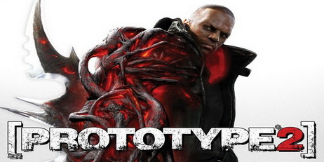 Купить Prototype 2 - Steam Ключ